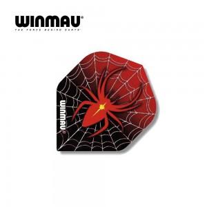 Fly Winmau Mega Standard 6900-103