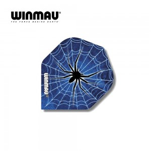 Fly Winmau Mega Standard 6900-104