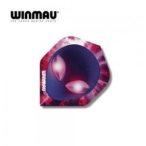 Fly Winmau Mega Standard 6900-107