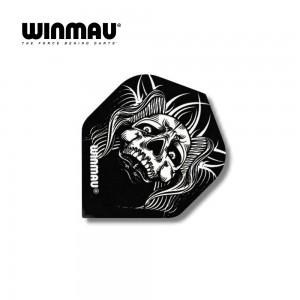Fly Winmau Mega Standard 6900-114