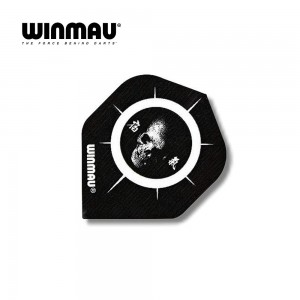 Fly Winmau Mega Standard 6900-115