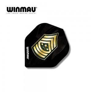 Fly Winmau Mega Standard 6900-194