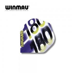 Fly Winmau Mega Standard 6900-141