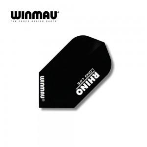 Fly Winmau Rhino Slim schwarz 6910-104