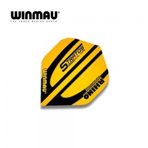 Fly Winmau Rhino Standard 6905-168