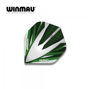 Fly Winmau Rhino Standard 6905-183