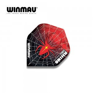 Fly Winmau Rhino Plus 150 Ultra Standard 6911-102