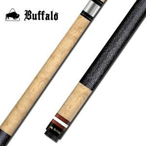 Pool-Cue Buffalo Ultimate BU-2