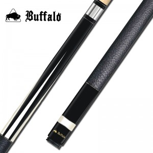 Pool-Cue Buffalo Ultimate BU-4 Lederband