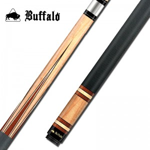 Pool-Cue Buffalo Ultimate BU-5 Lederband