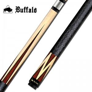 Pool-Cue Buffalo Ultimate BU-6