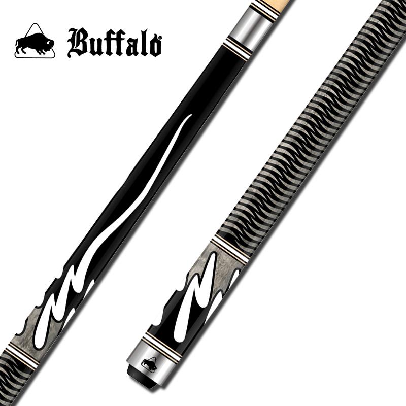 Pool-Cue Buffalo Fantasy BF-1