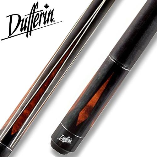 Pool-Cue Dufferin Premium DP-1