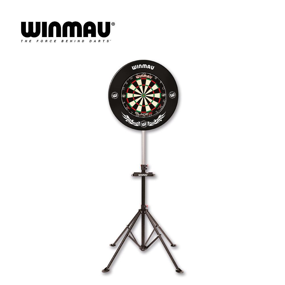 Dartboardständer Winmau xtreme2 4020