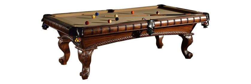 """Billiardtisch """"Arizona"""""""