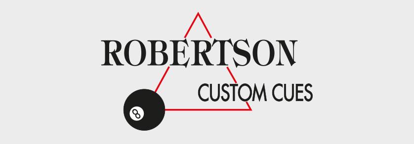 Robertson Cues