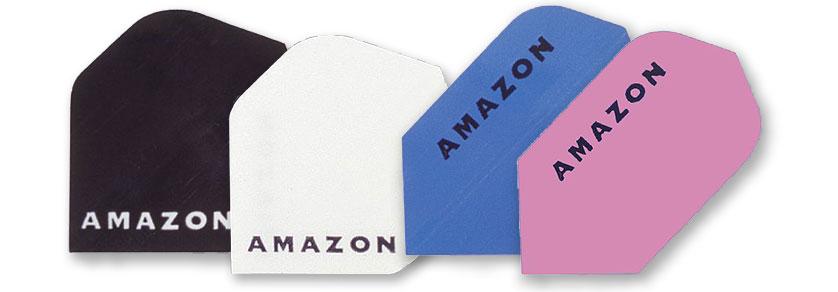 Flys Amazon